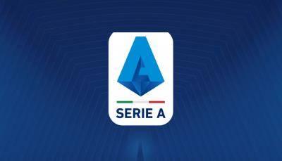 Pemain dengan rekod gaji terbesar di Serie A