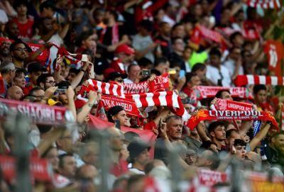 Adakah penyokong Liverpool perlu menekan butang panik?