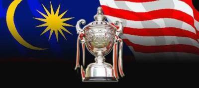 E-Sports bakal meriahkan Piala Malaysia 2019