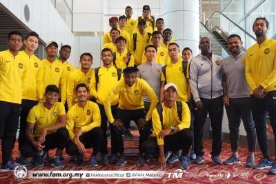 Indonesia vs Malaysia – Benci tapi rindu