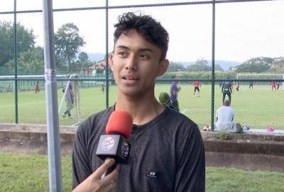 Penyokong teruja nantikan pakej baharu penyiaran Liga Malaysia