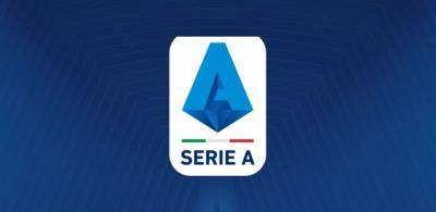 Bekas bintang EPL menyerlah di Serie A