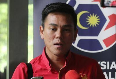 Selangor jalin kerjasama dengan KV Kortrijk