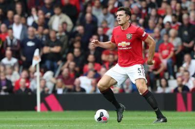 Apa yang perlu dilakukan oleh Harry Maguire jika mahu berjaya di Manchester United?