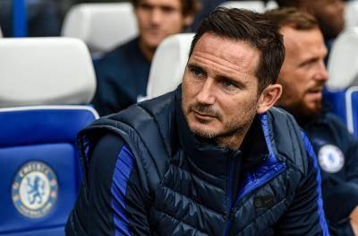 Lampard tak rasa Bielsa layak rangkul anugerah Fair Play