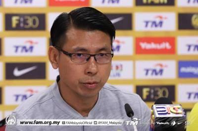 Eksperimen Tan Cheng Hoe