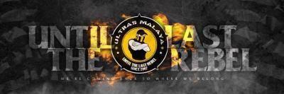 Ultras Malaya gesa semua turun malam ini