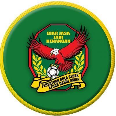 Kedah umum barisan pemain baru musim 2020