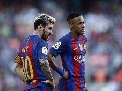 Zico says Neymar lacks professionalism of the greats