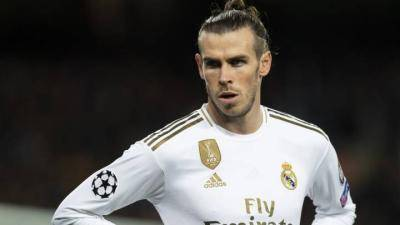 Marcelo injured, Bale a doubt for El Clasico
