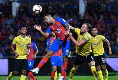 MFL: Liga Malaysia bermula 28 Februari