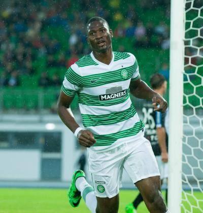 Bekas penyerang Celtic bakal sertai Melaka?