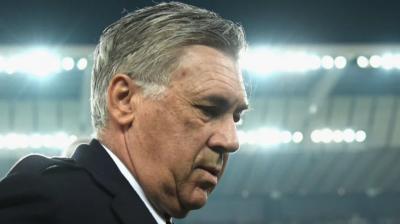 Should Arsenal approach Carlo Ancelotti?
