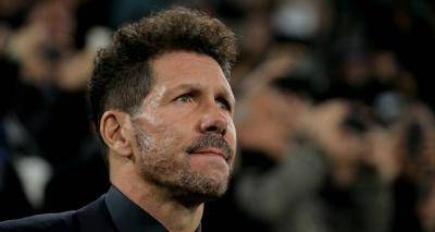 Liverpool keluar dari Liga Juara-Juara: Kisah Dua Penjaga Gol