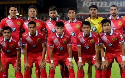 Walaupun beraksi di Liga Premier, Kelantan FA perlukan RM6 juta untuk musim 2020