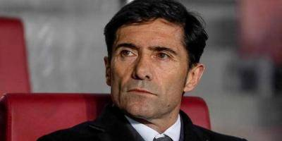 Arsenal need a world class manager, and that manager is not Marcelino