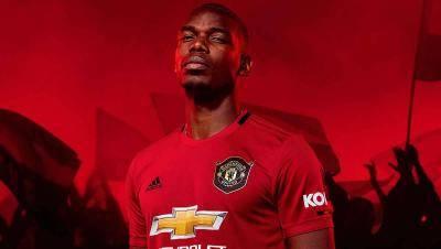 Top 10 Highest-Earning Footballers in 2019
