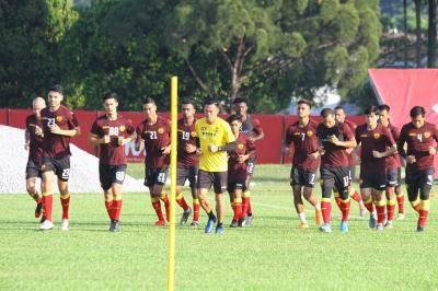 Michael Feichtenbeiner: Selangor II masih perlukan pemain import