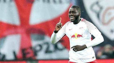 Arsenal should sign Dayot Upamecano, now