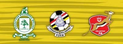 Melaka, PDRM dan Kelantan berdepan pemotongan mata