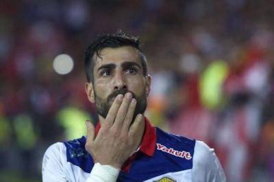 Kelantan: Lima bekas pemain import dan dua bekas jurulatih lapor FIFA