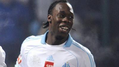 Bekas pemain Marseille sertai Kuala Lumpur
