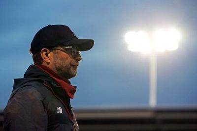 Jurgen Klopp and FA Cup replay: 'Tis the winter of our discontent …