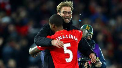 Part 2: Cy-Klopp(s) And His Juggernauts Of The New Era