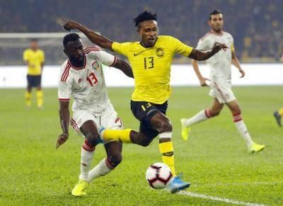 Pemain kebangsaan perlu buktikan mereka masih layak dipanggil Tan Cheng Hoe