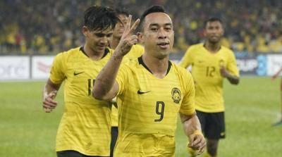 Kelantan FA mahu Matyo kembali