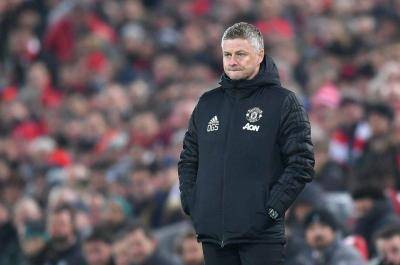 Part 1: What will it take to get Solskjaer out?