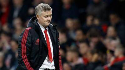 Another Solskjaer Fumble With Even Deeper, Costlier Repercussions?