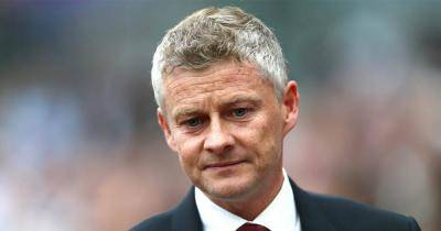 What will it take to get Solskjaer out? Part 2