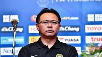 Ong Kim Swee: Pembangunan akar umbi Malaysia perlu terus meningkat