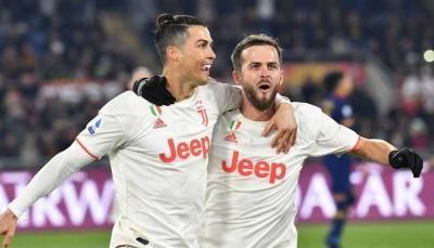 Cristiano Ronaldo: The Return of Goalscoring Machine