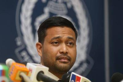 RASMI: Felda United, UKM FC tidak layak beraksi di Liga Malaysia musim 2021