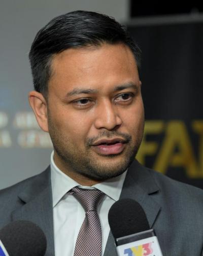 FAM: Keputusan kes Kedah v JDT hanya diketahui Mac ini