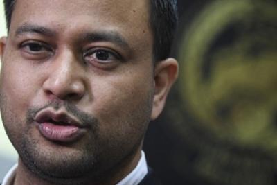 FAM: Kes Akhyar Rashid tidak akan berlaku lagi