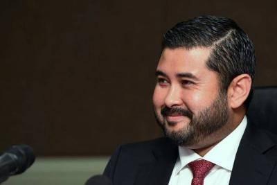 TMJ: Kedah nak Akhyar bayar pampasan RM300,000