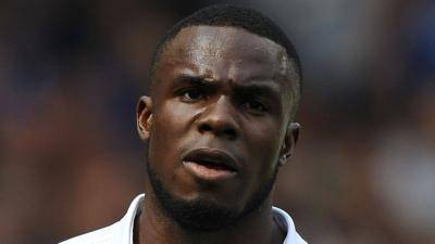 Victor Anichebe enggan sertai Melaka United kerana masalah gaji pemain