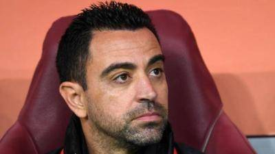 [VIDEO] Barcelona wants to appoint Xavi as new manager