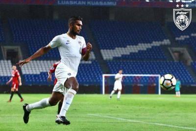 AFC Champions League tunda ke November, Kejohanan AFC B-19 tunda 2021