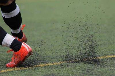 The Real Reason Artificial Turf is Terrible