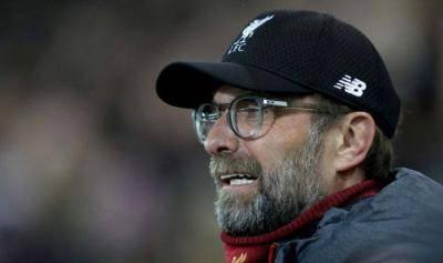 Apa yang tidak kena dengan Liverpool? Semuanya!
