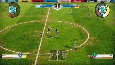 An Idiot's Guide to Football Video Games 2: Ridiculous Roundup