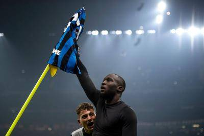 [VIDEO] Serie A: Inter proves a real threat to Juventus