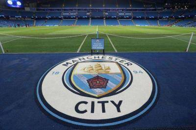 Manchester City's Champions League ban and the round of 16
