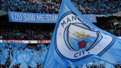 HYPOTHESIS: Financial Fair Play a clandestine ploy to cripple Manchester City