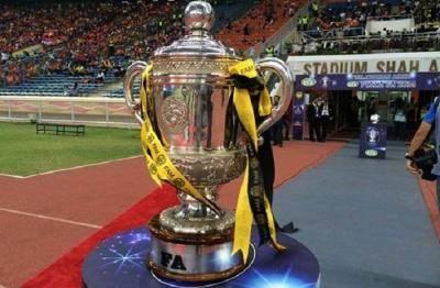 Piala FA 2020: Pusingan kelayakan bermula hari ini