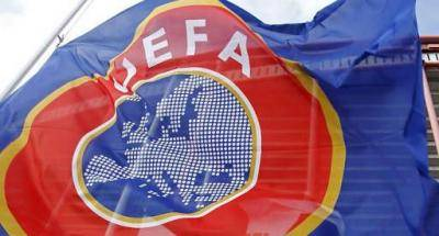 HYPOTHESIS: UEFA's Financial Fair Play a protection racket to protect only elite clubs